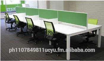 Office Furniture Supplier Dubai