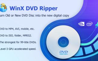 www.dvd2dvd.org/best-dvd-ripper/