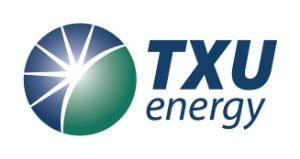 TXU Energy Outlet
