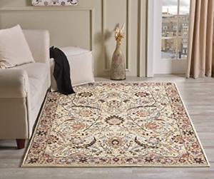 bespoke wool rugs