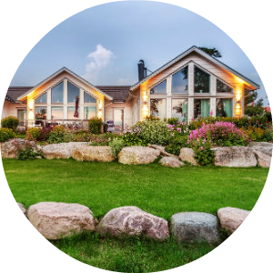 real estate for sale in Rochester MI