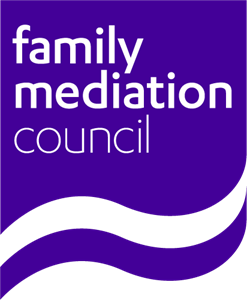 Family Mediation Macclesfield