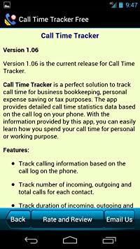 Tracklify