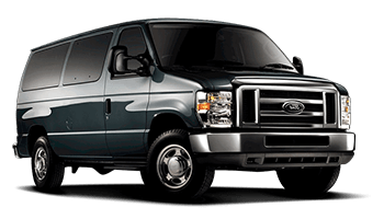 transit lease deals