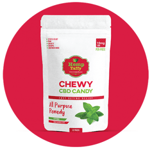 best CBD wholesalers