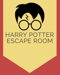 escape game singapore