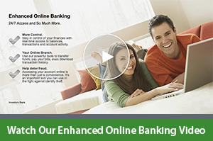 rbc online banking login