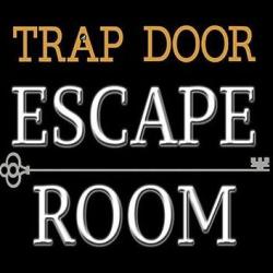 singapore escape room