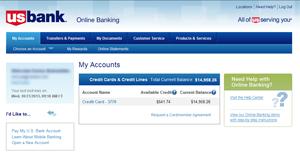 tangerine savings account log-in