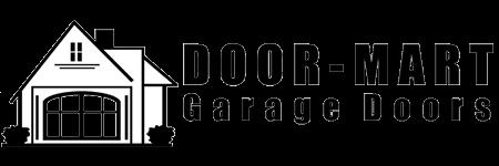 Garage Doors Brentwood