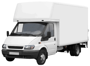 Removals Company Cambridge