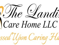 Care home mansfield