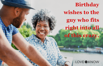 happy birthday wishes to mother in law