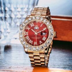 china replica watches